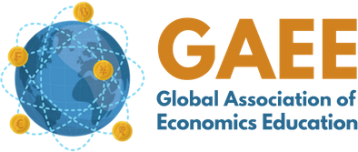 Global Association of Economics Education GAEE