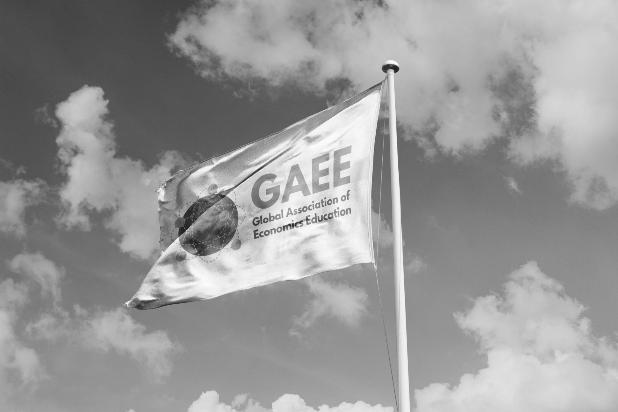 GAEE succeeds IEEI after restructuring's grace period