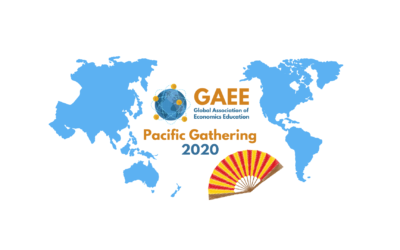 GAEE Pacific Gathering 2020 Cancellation Statement