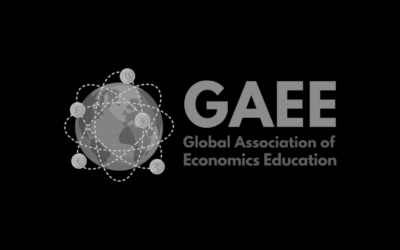 GAEE's Statement on Racism and Inequity