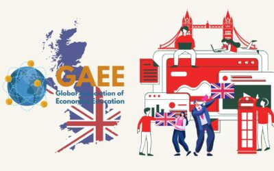 GAEE expands to 28 colleges in the United Kingdom