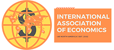 The International Association of Economics of North America