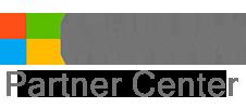 Microsoft | Partner Center