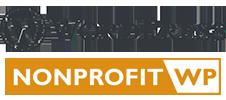 Wordpress for Nonprofit